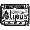 alipus-001-min