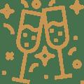 champagne-min
