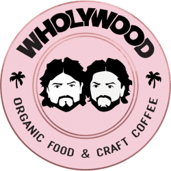 Whollywood_Logo