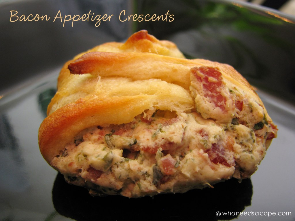 bacon_app_crescents_jan2013