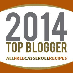 Top-Blogger-Button-AFCR