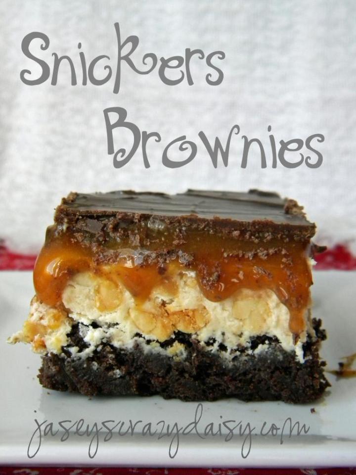 SnickersBrowniescopy