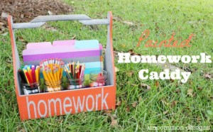 homework-caddy-650x404