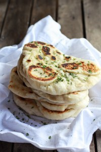 Homemade-Naan-with-step-by-step-photos-1