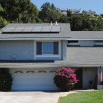Going Solar with Sunrun