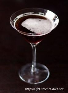 martini_1