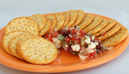 greek-bruschetta-2