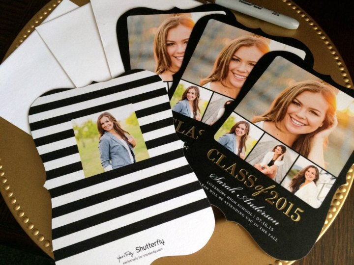 Shutterfly Photo Example 2 | Who Needs A Cape?
