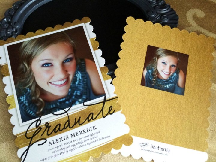 Shutterfly Photo Example 3 | Who Needs A Cape?