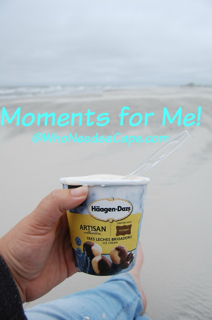 Moments for me 2