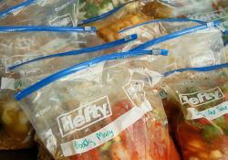 40 Freezer Slow Cooker Meals Part 2