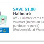 Send Hallmark