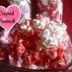 Cupid Crunch