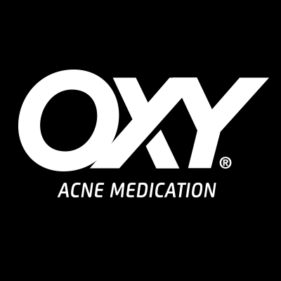 oxyimage1