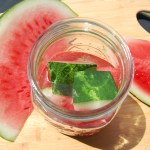 Watermelon Vodka