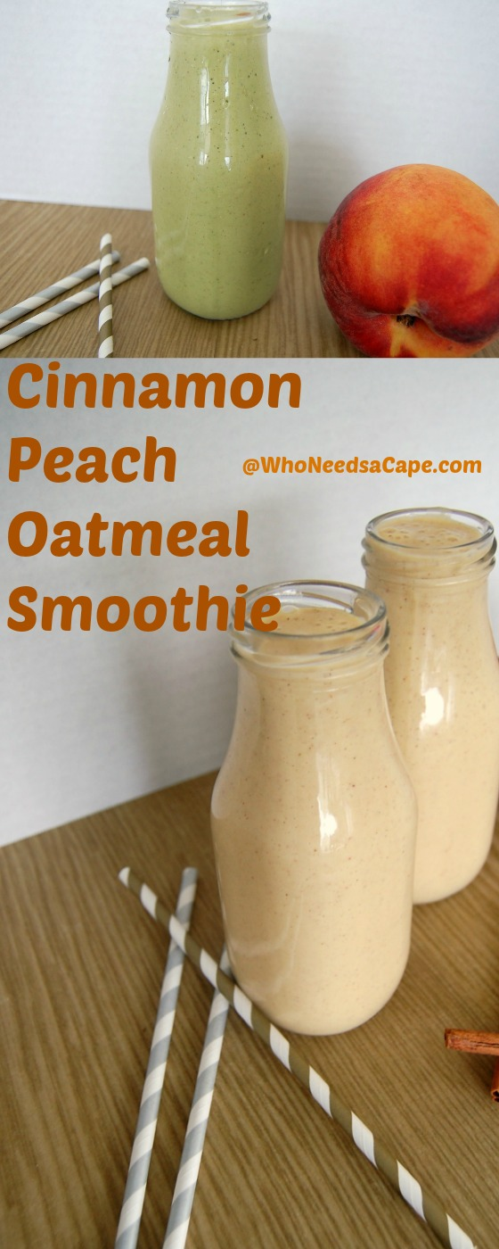 cinnamon-peach-oatmeal-smoothie-starts-your-day-with-a-bang-make-it-green-or-notwhoneedsacape
