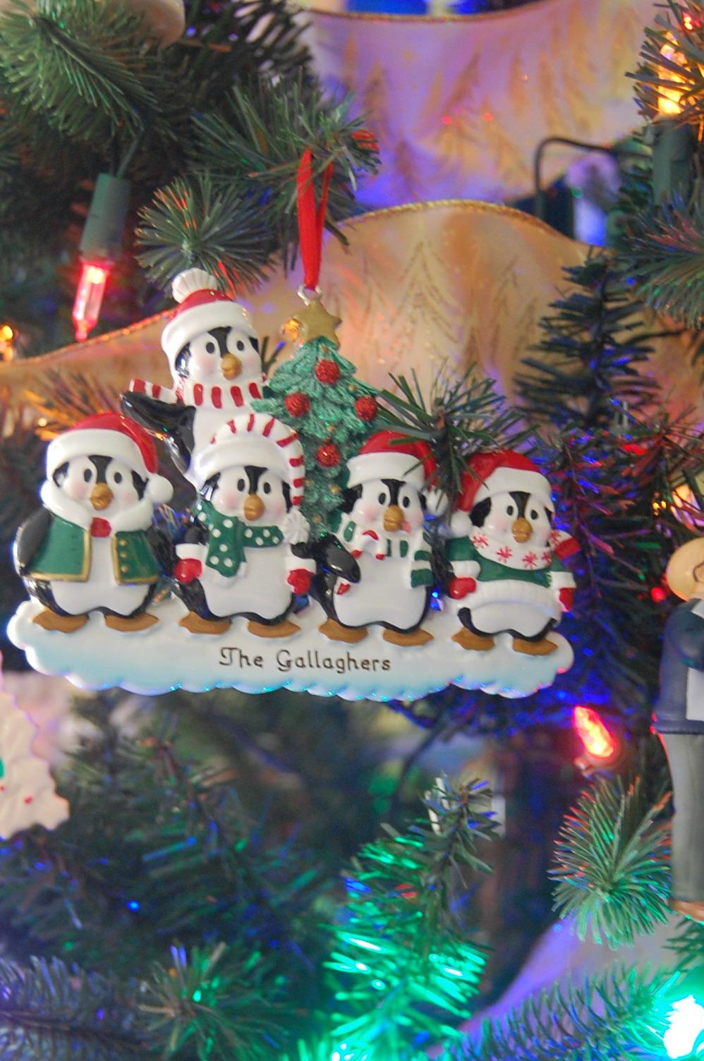 my-favorite-ornament-3