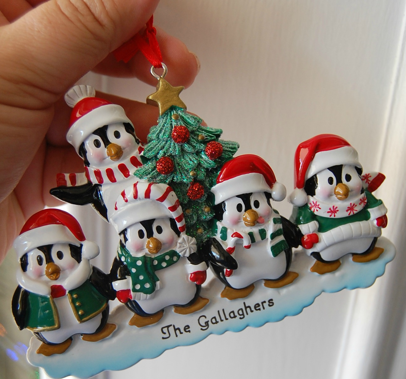 my-favorite-ornament