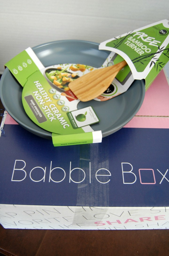 entertaining-babble-boxx-5