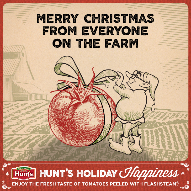 hunts_holiday_cards_112216_1