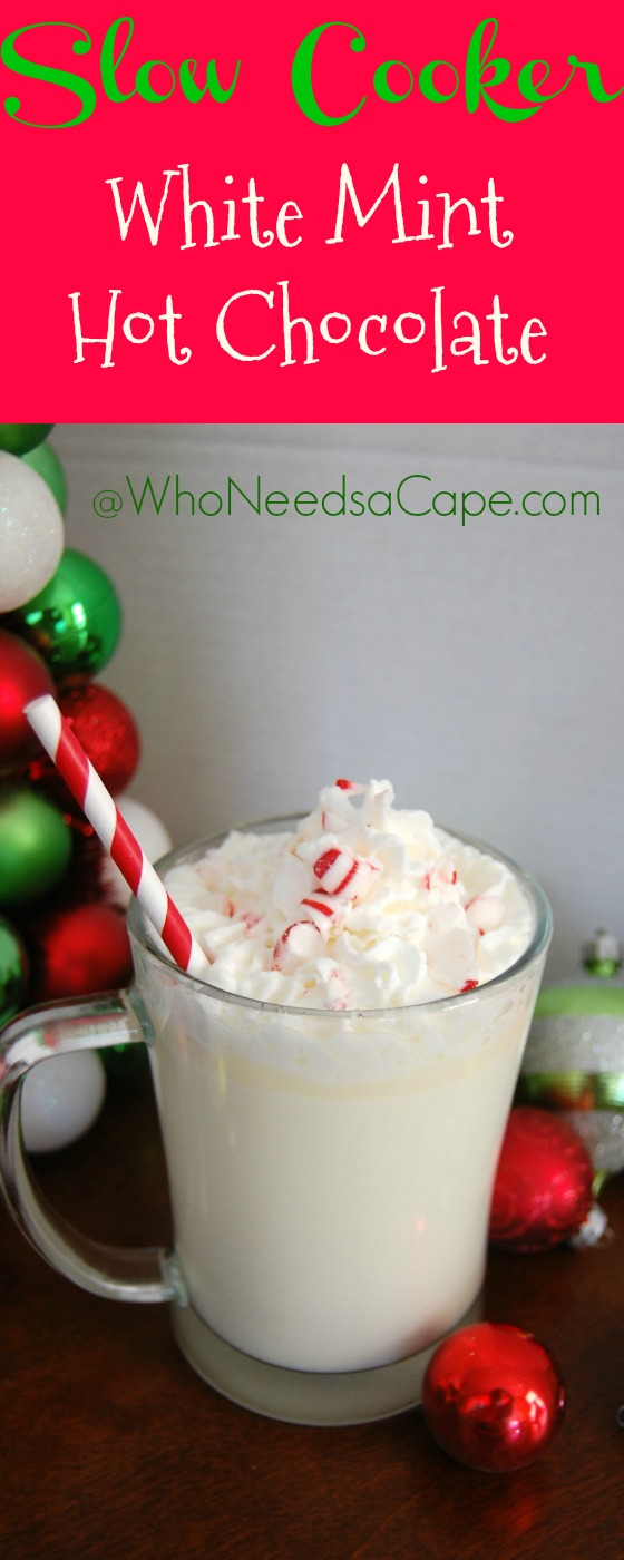 slow-cooker-white-mint-hot-chocolate-so-good-and-easy