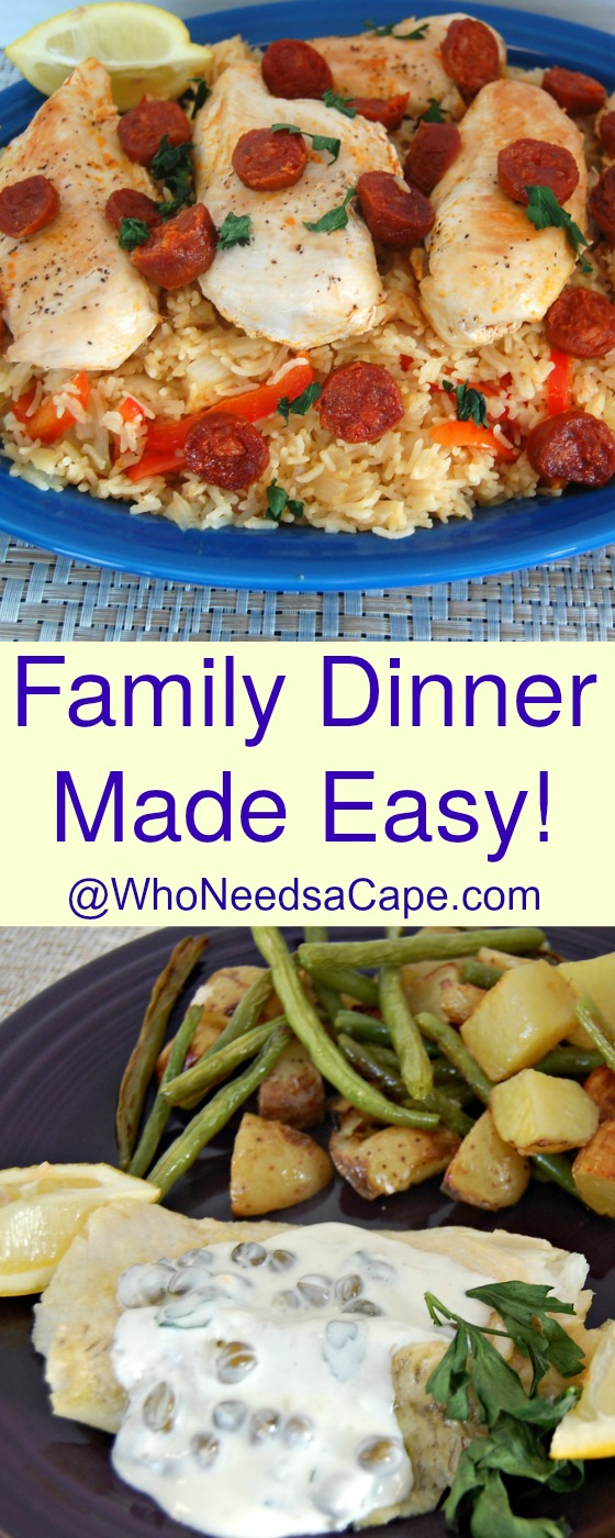 family-dinner-made-easy-it-doesnt-have-to-be-hard