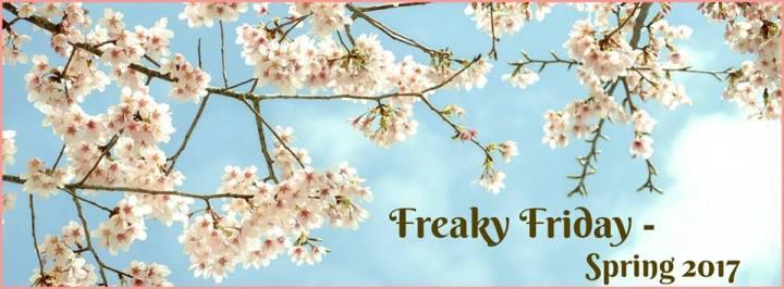 freakyfridayspring2017
