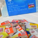 Earn Even More Box Tops with the Box Tops Bonus App