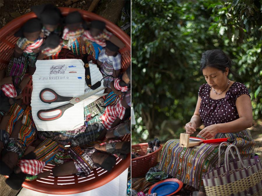 WhonPhoto_Guatemala-bracelet-01