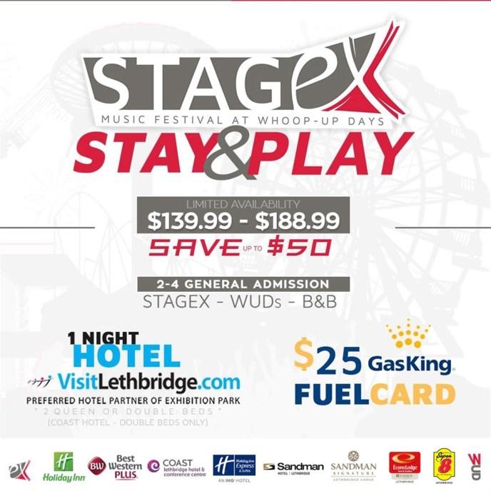 visit-expark-stagex