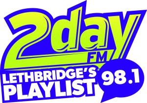 2dayFM-lethbridge-final-01