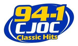 CJOC-94.1-2Colous-Logo