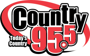 Country+95.5+new+logo
