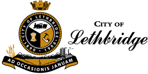 city-of-lethbridge-logo-Exhibition-Park-300x150