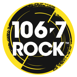 logo_106.7_Rock