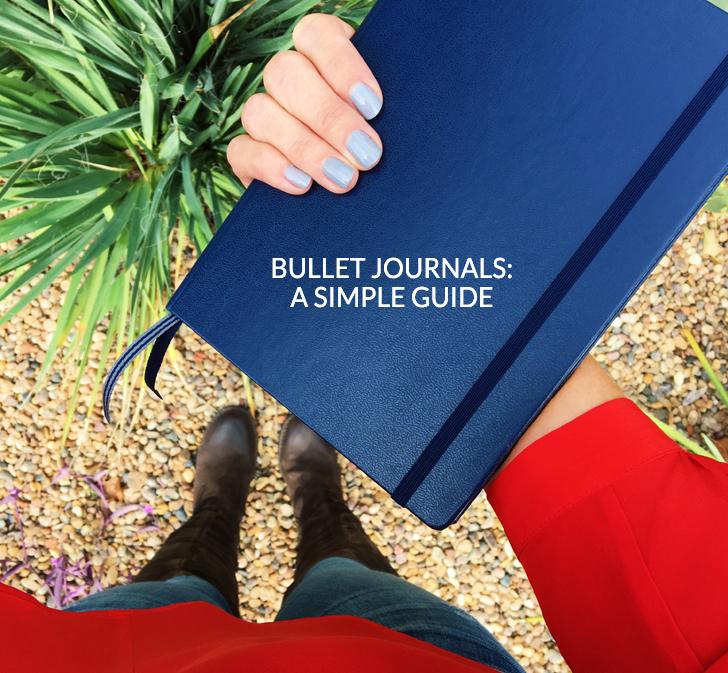 bullet-journal-whoorl