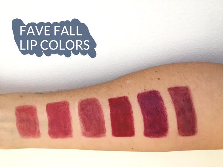favefalllipcolors