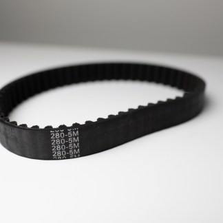 12mm HTD5m belt