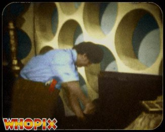power-daleks-colour-17