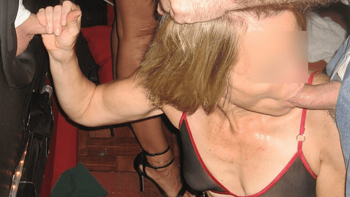 Is There a Glory Hole Near Me? 10 Ways To Find Your Nearest Glory Hole