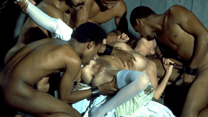A Guide to Gangbang Dating & Creating Your Ultimate Fuck Date