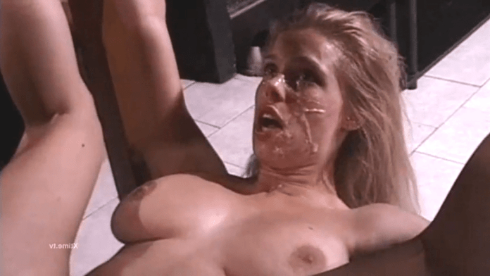 A Dirty Tribute to Kelly Stafford The Porn Star Queen