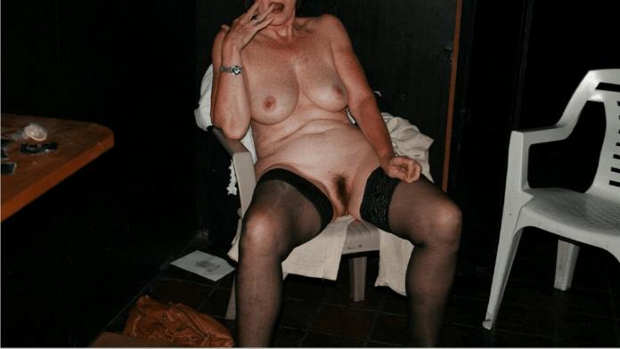 adult emporium sex in porn theaters