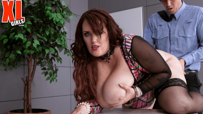 irish porn stars Carla4garda