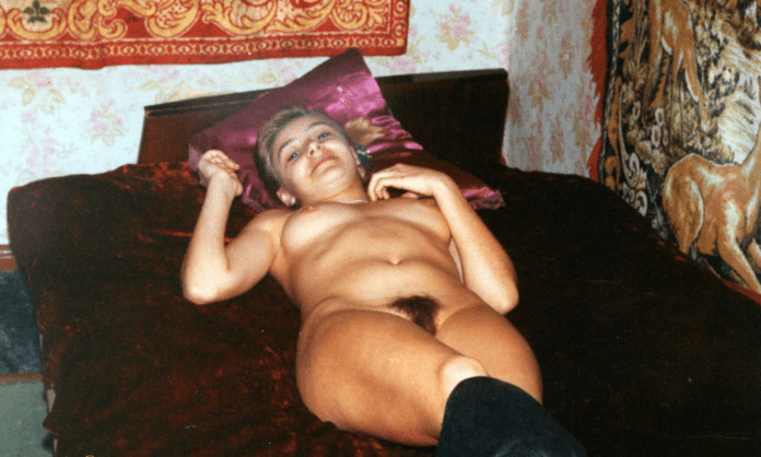 Russian prostitute Moscow Brothel USSR