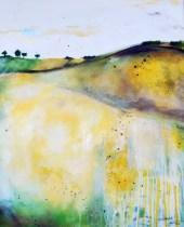 landscape_yellow