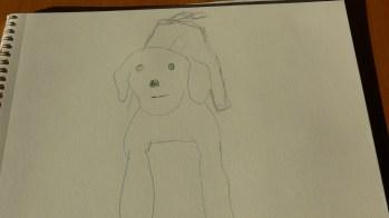 Peggy_dog