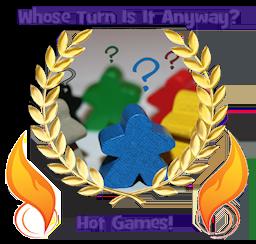 Hot GamesWebSm