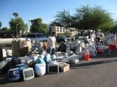 Recycle for Life – E-waste Recycling