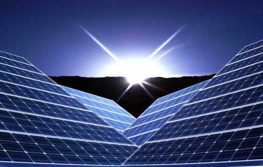 Solar Panels, A Comprehensive Review